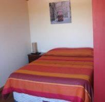 Habitación Matrimonial Estándar No Reembolsable